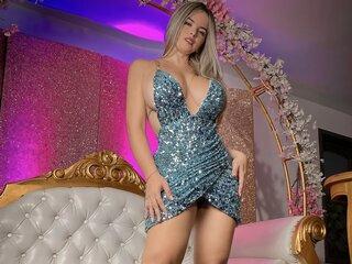 Video AlejandraVergara