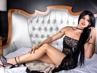 Jasmine AngelinaBruce