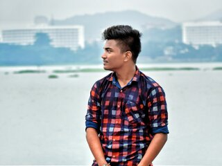Photos ChanduB