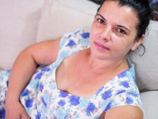 Video ChristineLoves