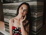 Livejasmin.com ClaireFoy