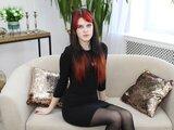 Livejasmin.com EleanorPhifer