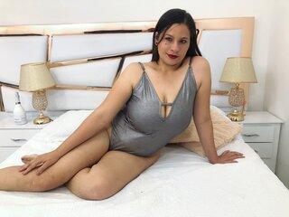 Livejasmin.com ElizabethFloy