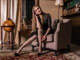 Jasmin HeidiLimes