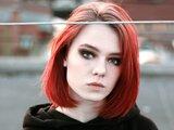 Pics JennisJhonson