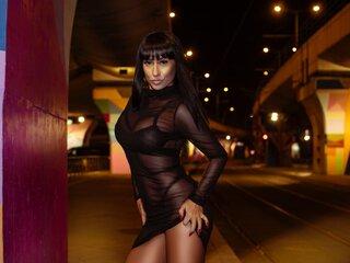 Jasmine KaylaHart