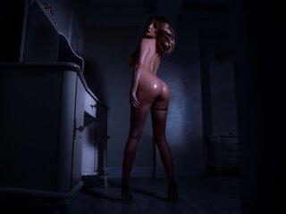 Nude KellyClarke
