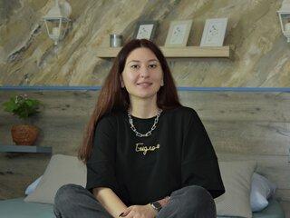 Livejasmin.com KiraMonties