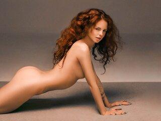 Webcam LillieNoir