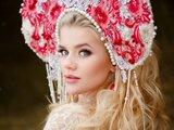 Livejasmin.com LucretiaPhos
