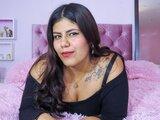 Jasmine MaddisonAsturia