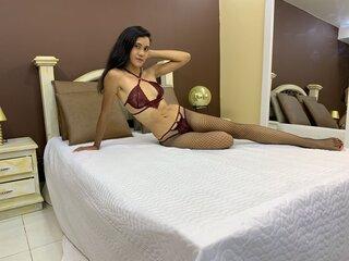 Jasmine MariamCortez