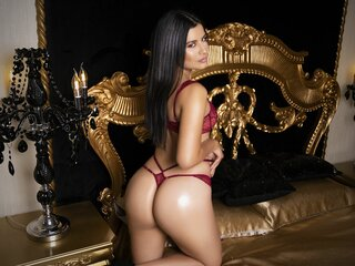 Camshow MelodyJons