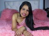 Jasmine MiaCatro
