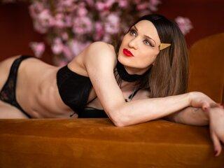 Sex MilenaGreen