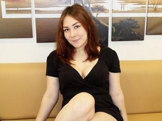 Private MilenaSoul