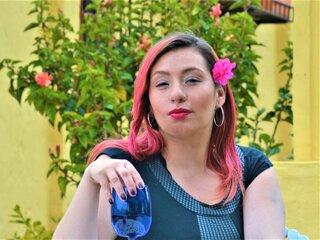 Pics NataliaMaylu