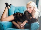 Sex NatalieBitton