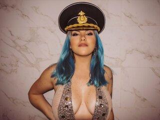 Naked NatashaLia