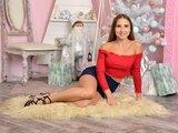 Jasmine NicoleBruno