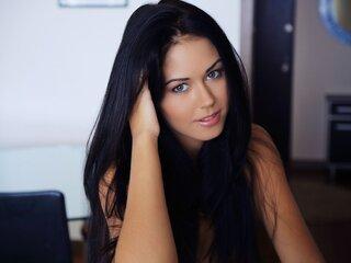 Jasminlive NicoleSheldon