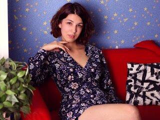 Jasmin Queensylove