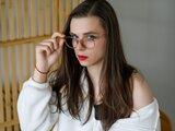 Jasmin SimonaLewis