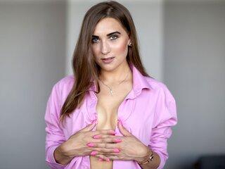 Jasminlive StephanieDubua