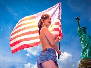 Pictures VanessaCalypso