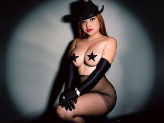 Jasmin WhitneyAssor